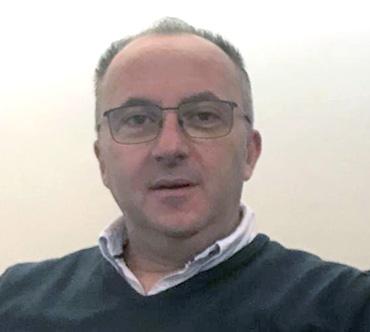 Piero-Raschiatore.jpg