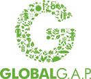 global-gap.jpg