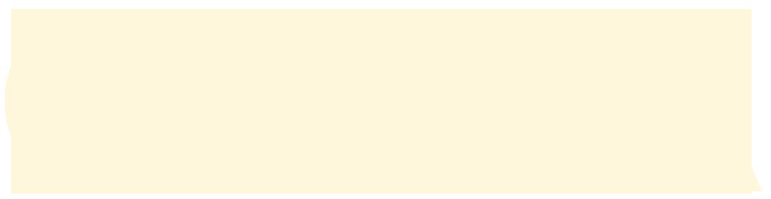 opoa-bg.png
