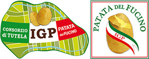 patata-igp.jpg