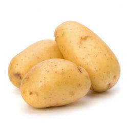 opoa marsia patate