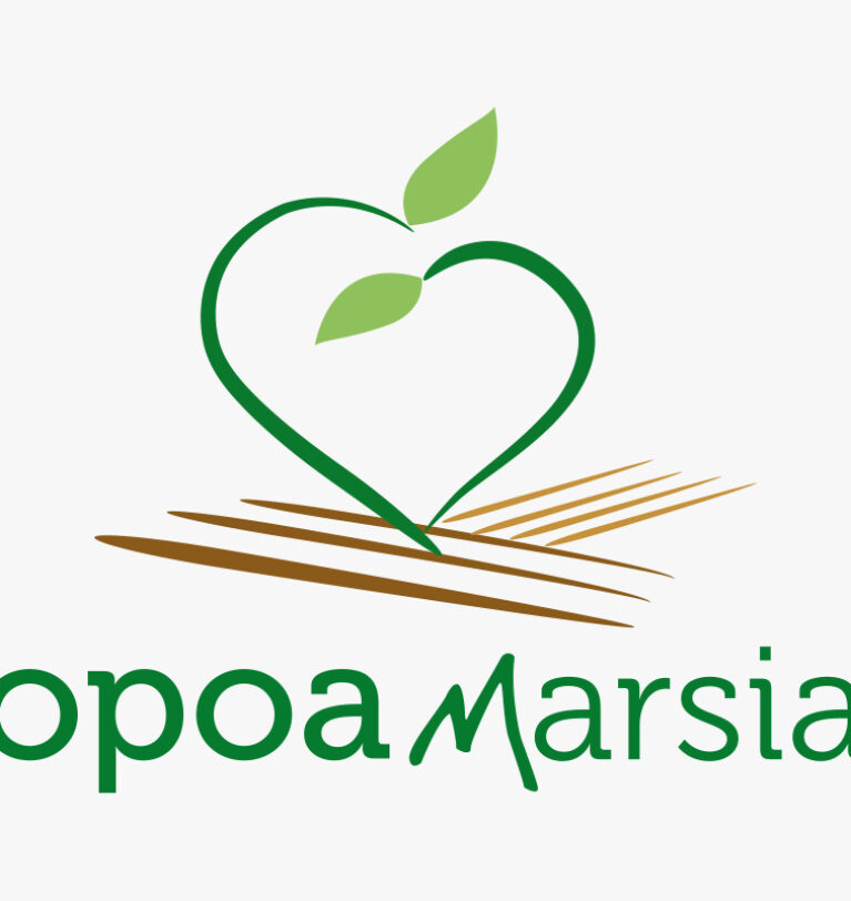 OPOA MARSIA RILEVA L'EX PITTINI MACCAFERRI